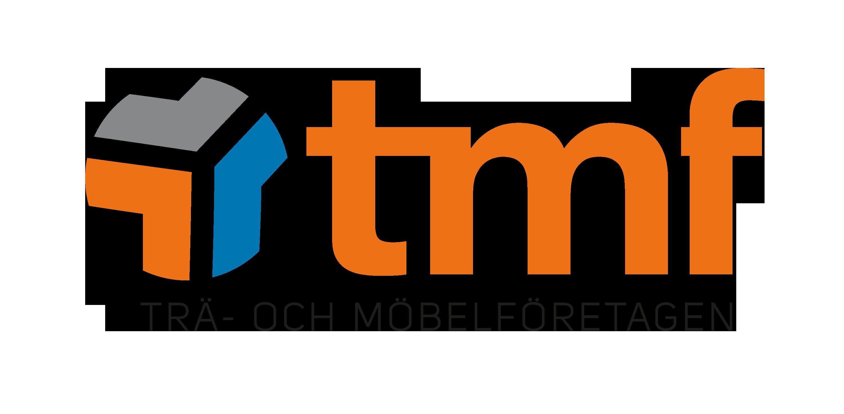 3827 1 TMF logo1