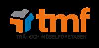 4339 3842 1 TMF logo1
