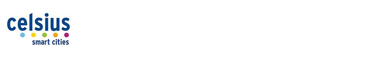 5157 Celsius logo website newsletter low