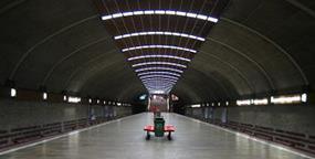 5159 Bucharest metro station (002)