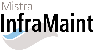 5747 Logo Mistra InfraMaint