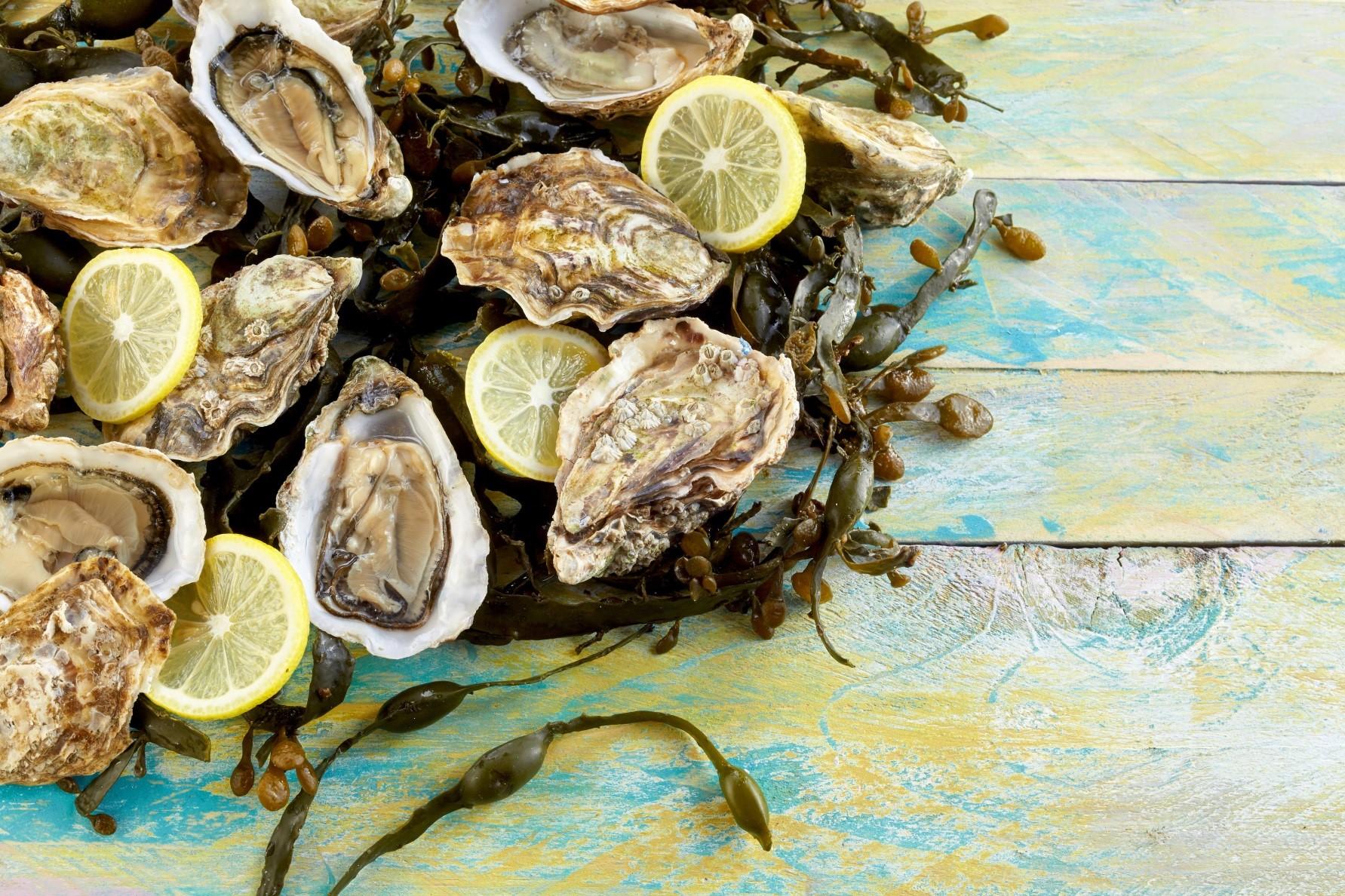 5768 musslor