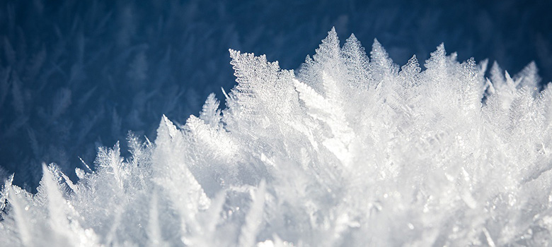 5902 ice 1997289 780
