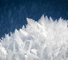 5903 ice 1997289 285