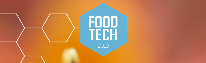 6245 foodtech2019