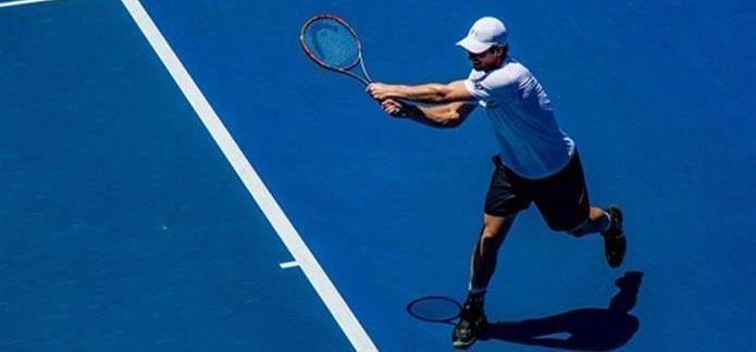 7077 promo 560x360px tennis