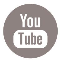 730 youtube
