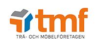 7327 1 TMF logo1 small