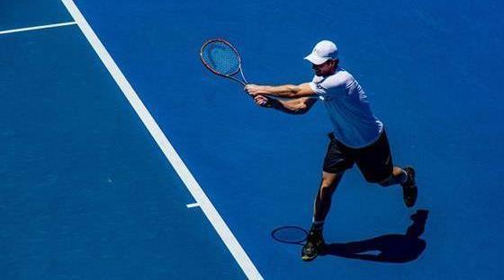 7504 promo 560x360px tennis