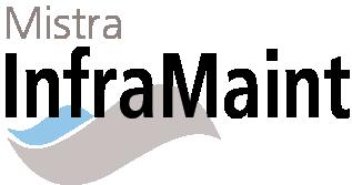 7807 Logo Mistra InfraMaint