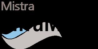 7965 Logo Mistra InfraMaint