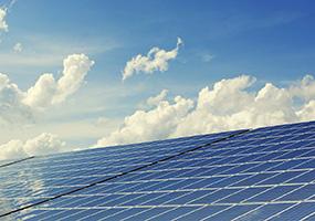 8439 photovoltaic 2138992 1280 BESK Newsletter