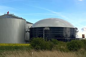 9042 biogas 2919235 285