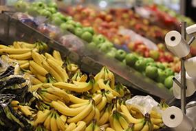 9043 Frukt 285