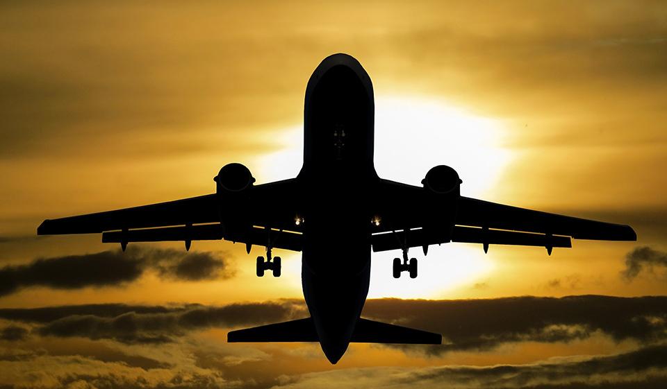 9612 aircraft 1362586 960x560