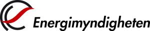 9920 rgb emh logotyp rgb 300x63