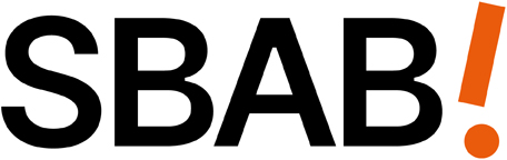 1112 logo2