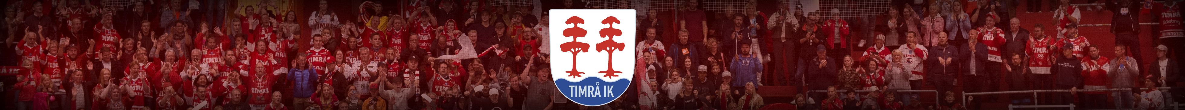 396 TIK banner