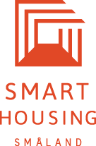 2380 smarthousing logo