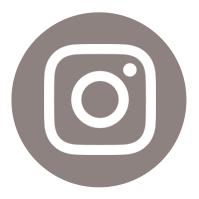 2738 instagram circle