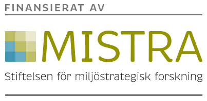 5779 Mistra logo FB sv
