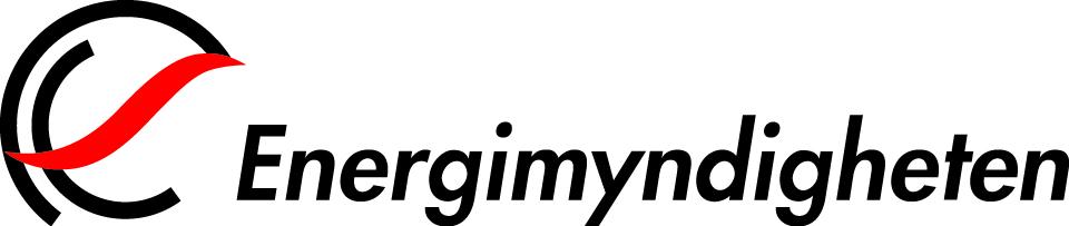 7861 jpg emh logotyp cmyk
