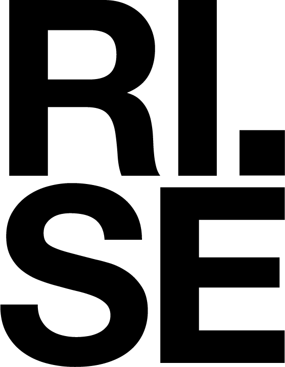 7864 rise logo rgb