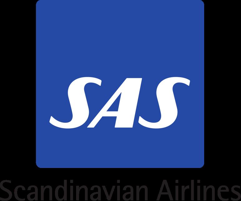 7865 SAS logo