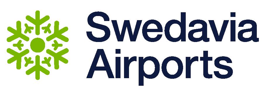 7866 Swedavia logo RGB BESKUREN