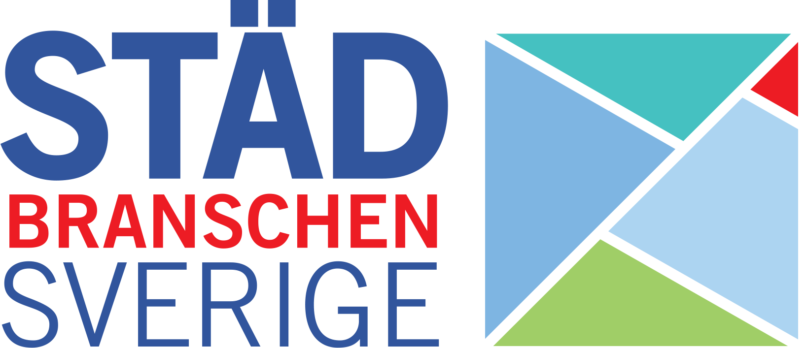 164 Stadbranschensverige logo