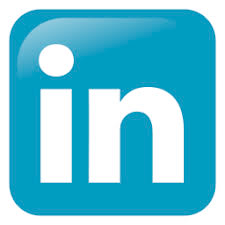 Click to share on LinkedIn