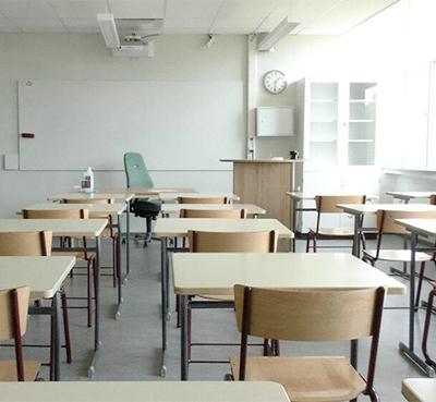 197 skola orebro