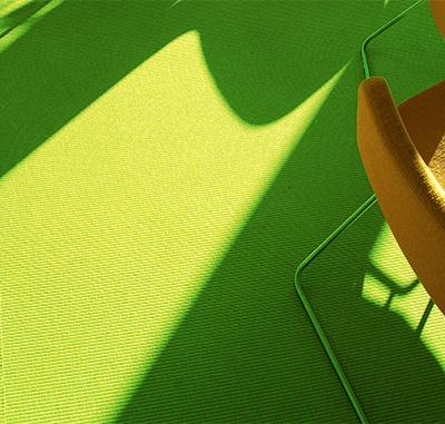 204 textilaGolv 8837 green