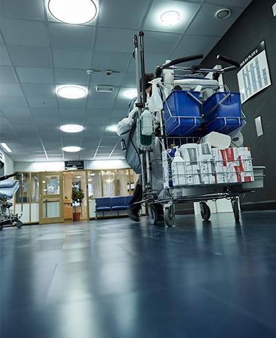 215 Stadvagn sjukhus 0083