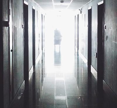 221 hallway 867226
