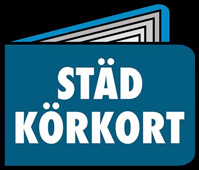 300 Stadort logo