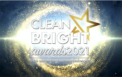 314 clean bright 21