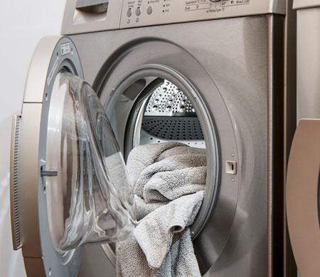 352 washing machine 2668472