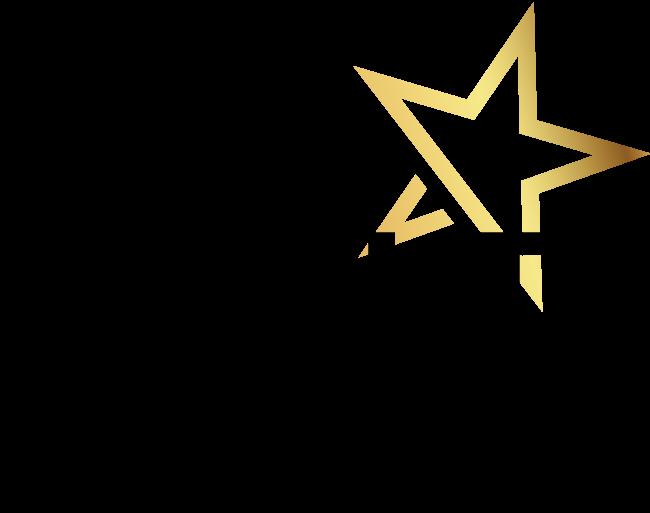 375 CBA logo2021