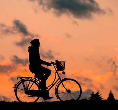 389 cykel 683751