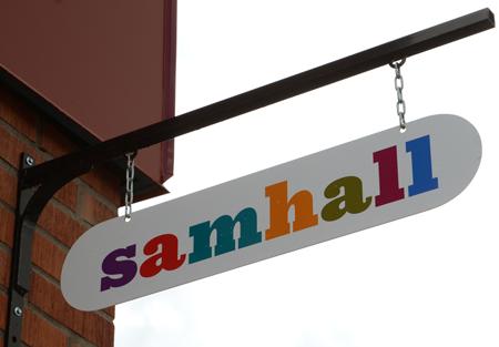 395 samhall 6