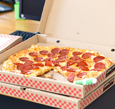 403 pizza 1702652