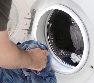 423 washingmachine