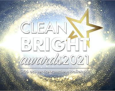 451 clean bright 21