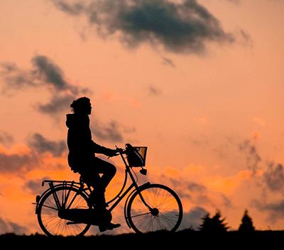 476 cykel 683751