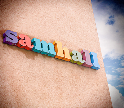 511 Samhall 8556.2