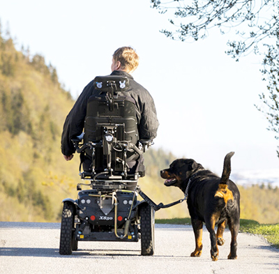532 handikappad
