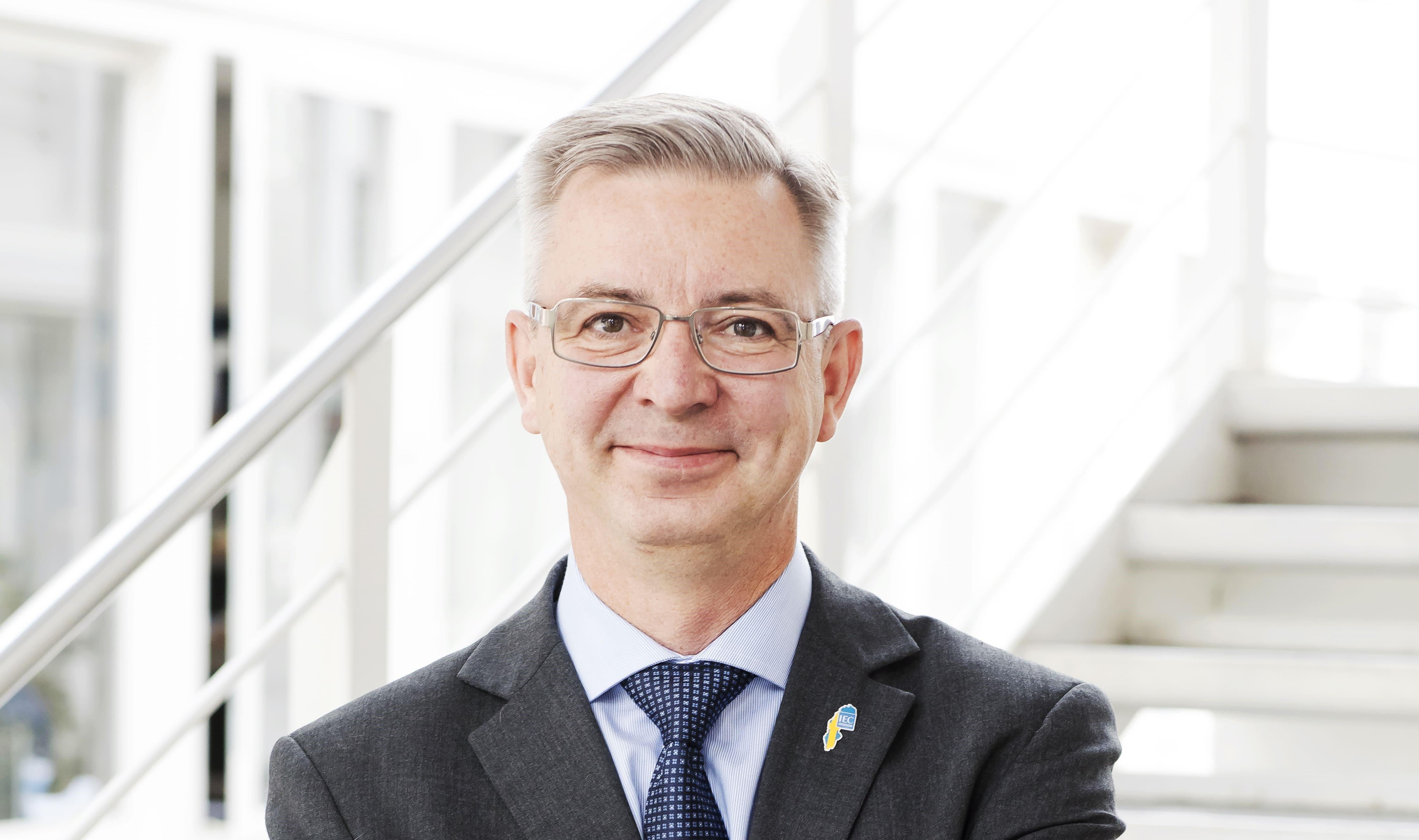 421 Ingvar Eriksson