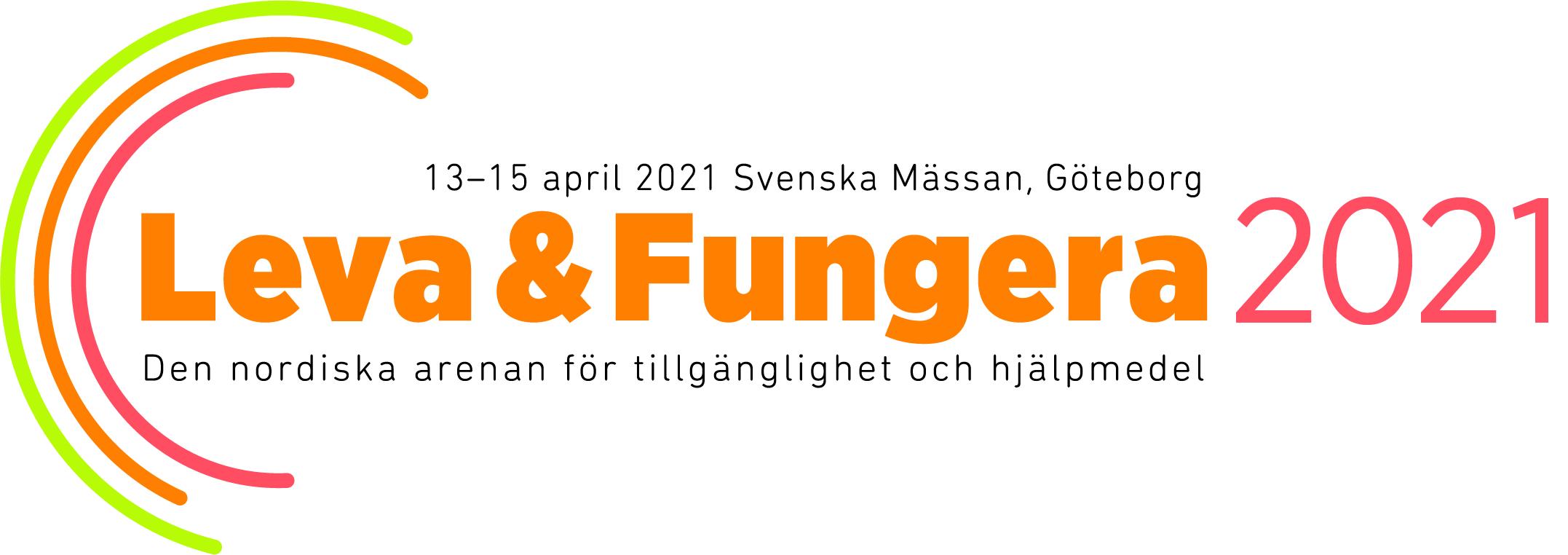 16158 LevaFungera Logo Datum Byline 2021 sv