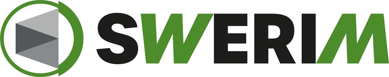 2413 Swerim logo UTAN TX